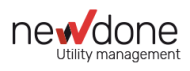 logo newdone topbar B