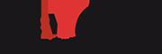 logo newdone alpha footer